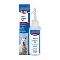 Гель для зубов животных Dental Hygiene Gel