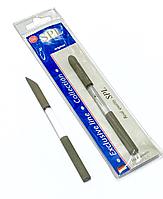 Керамический инструмент для маникюра SPL 9175
