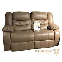 """Мебельный комплект """"Mark"""" диван двойка + кресло"""