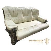 """Мебельный комплект """"5030"""" диван двойка + 2 кресла"""