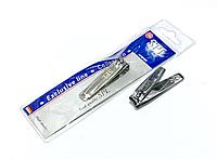 Книпсер для ногтей SPL 9019