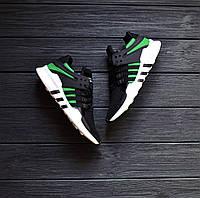 Мужские кроссовки Adidas EQT Support ADV