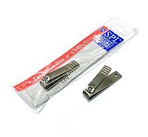 Книпсер для ногтей SPL 9603