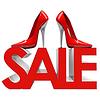 Обувь женская (Уценка)