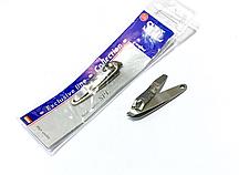 Книпсер для ногтей SPL 9699