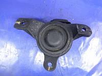Подушка двигателя правая Subaru Outback, Legacy B13 03-08, 3.0, 41022AG021