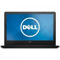 Ноутбук Dell Inspiron 3552 (I35P45DIL-60)