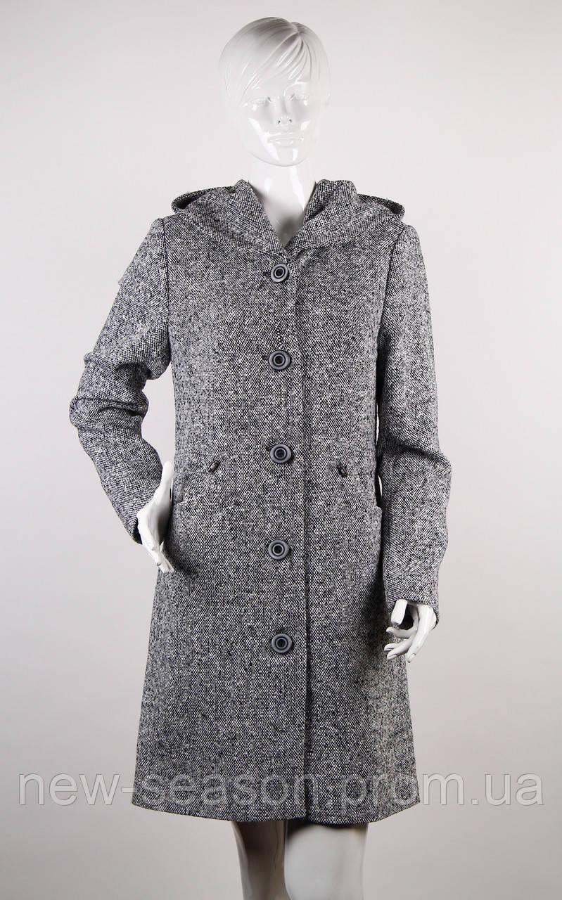 Пальто NUI VERY Биргит