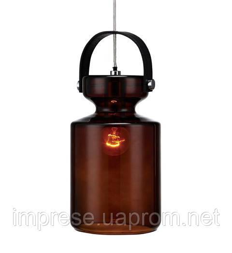 Светильник подвесной MILK 105778