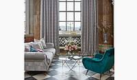 Текстильные коллекции 2018 от Prestigious Textiles