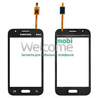 Сенсор Samsung J105H Galaxy J1 Mini (2016) black orig