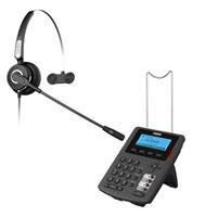 Оборудование для Call-центров