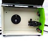 Сварочный инверторный полуавтомат STROMO SWM 270, фото 3