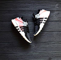 Мужские кроссовки Adidas EQT Support ADV(ТОП РЕПЛИКА ААА+), фото 1