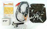 Сварочный инверторный полуавтомат STROMO SWM 270, фото 4