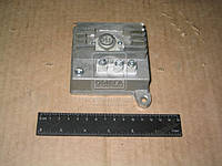 Коммутатор контактн. ГАЗ 53 (пр-во Россия) Г-53-3734000-01
