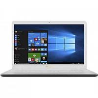Ноутбук ASUS X705UV (X705UV-GC030), фото 1