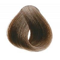 Краска для волос Echos Color 8/0 интенсивный светло-русый