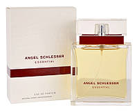 ANGEL SCHLESSER ESSENTIAL FEMME EDP 100 ml spray  КРАСНЫЙ