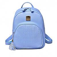Рюкзак Chris Blue