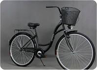 Велосипед Goetze Eco 28