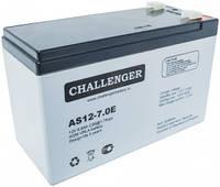 Challenger AS12-7.0EL