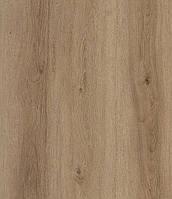 Ламинат Kastamonu Floorpan Orange FP 954 дуб тирольский