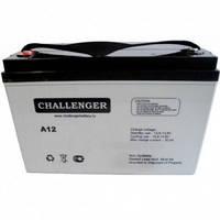 Challenger А12-134