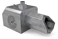 Факельная горелка HT PellHard 20 (Heiztechnik)