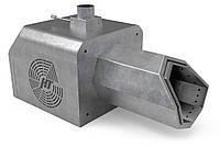 Факельная горелка HT PellHard 35 (Heiztechnik)