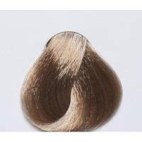 Краска для волос Echos Color 9/01 пепельный светлый блондин