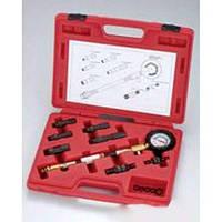 Компрессометр для бензинових двигунів TJG AT105
