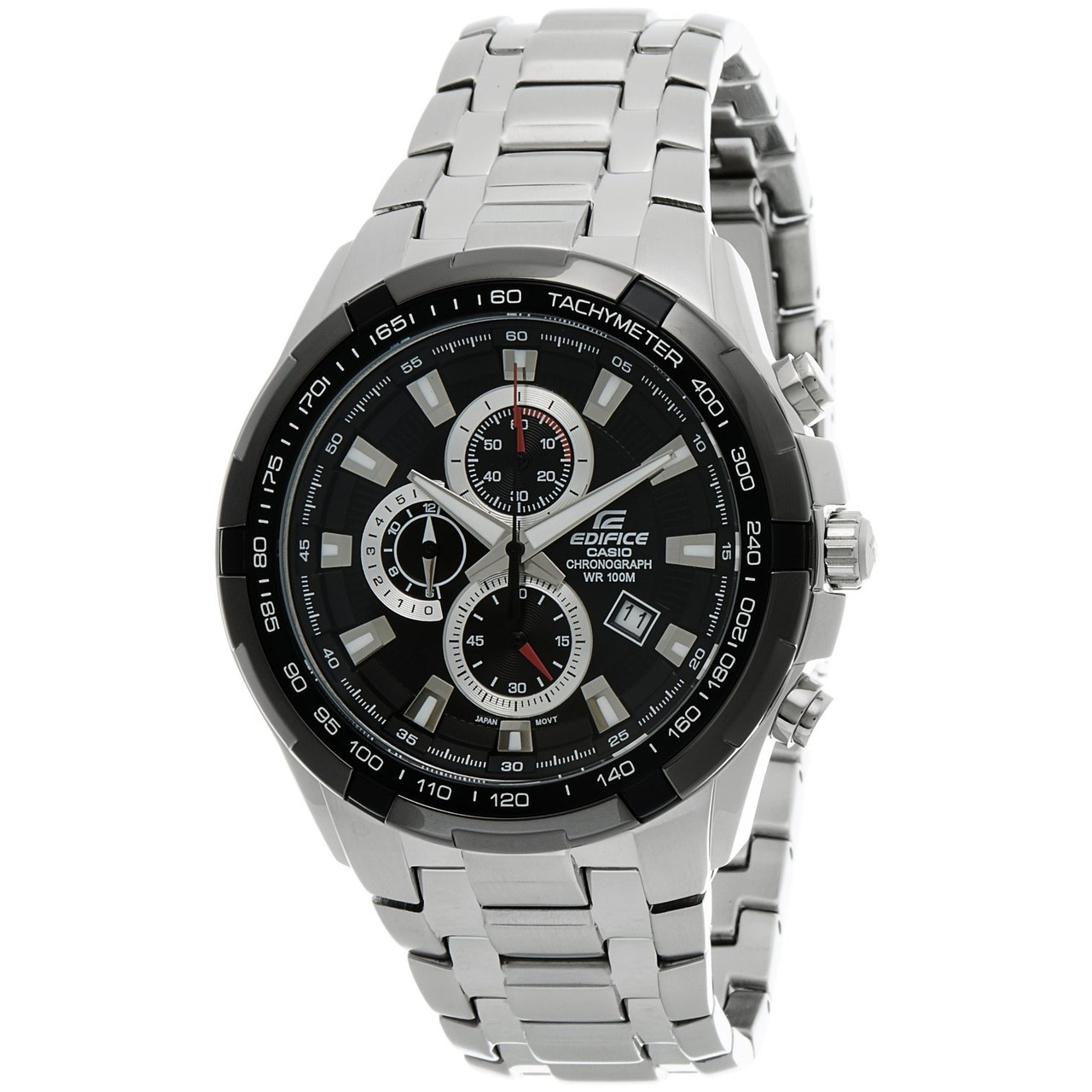 Часы Casio Edifice Casio EF-539D-1A