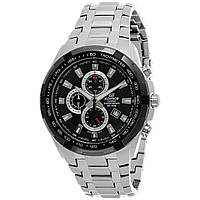 Часы Casio Edifice Casio EF-539D-1A, фото 1