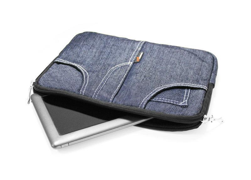 1a6bb42884e8 ... Чехол для нетбука, планшета, iPad до 11