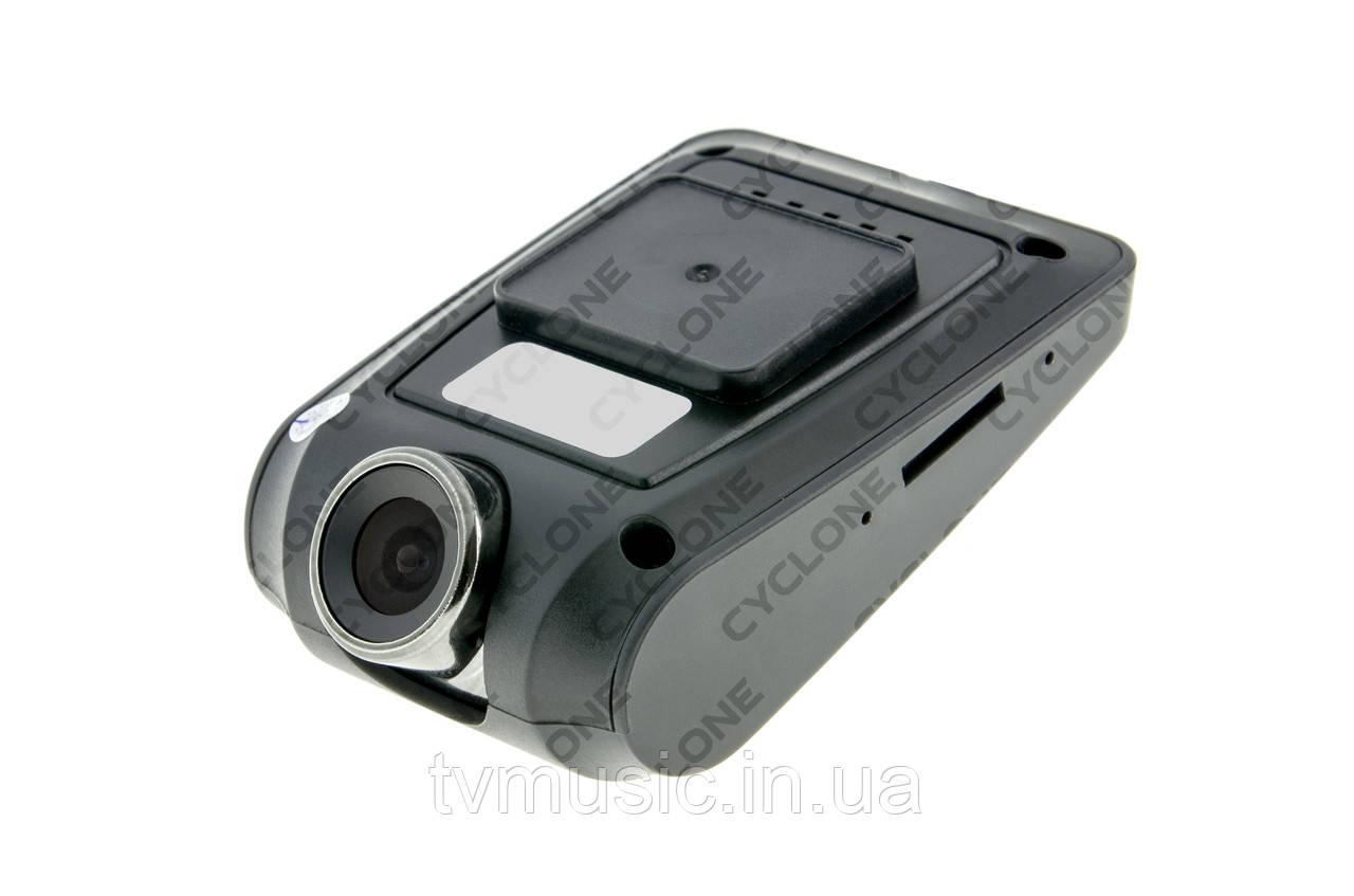 Видеорегистратор Cyclone DVH-40