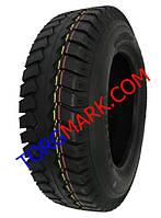 Покришка (шина) 4,50-12 (120/100-12) BRIDGSTAR №258A TL