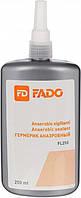 Жидкий фум FADO 250мл (FL250)