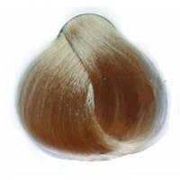Краска для волос Echos Color 11/0 супер светлый блондин экстра