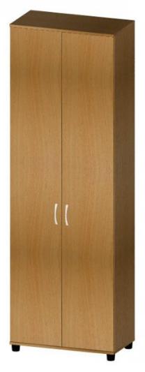 Шкаф для одежды офисный В-218 купить недорого