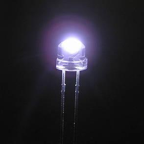 Переносной Led светильник DELUX AML 60 LED 12W 4.5V, фото 2