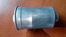 Фильтр  топливный   ( инжектор )