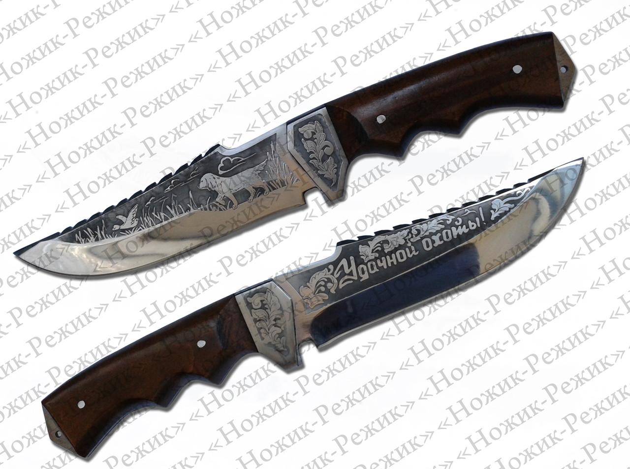 Магазин ножів, ножі від виробника, туристичний, мисливський ніж, ніж для риболовлі, бюджетний ніж