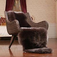 Honana WX-574 Имитация Шерстяные ковры Главная Ковры Мех для детской комнаты Гостиная Теплые ковровые ковры