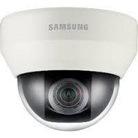 Samsung QNV-6030RP