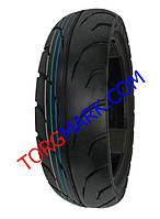 Покришка BRIDGSTAR 110/70-12 (4,00-12) Model №321 TL