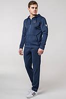 Спортивный стильный костюм весна-лето. Спортивный костюм. Костюм спортивный. Костюмы мужские спортивные.