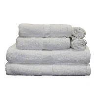 Махровые полотенца Bursali  530 гр/м2