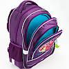 Рюкзак школьный Kite Catsline K18-509S, фото 3