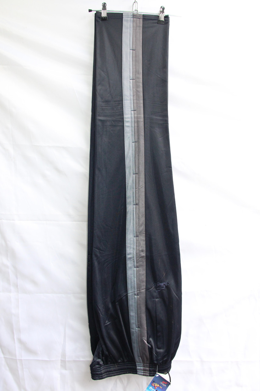 Мужские спортивные брюки эластик Changli